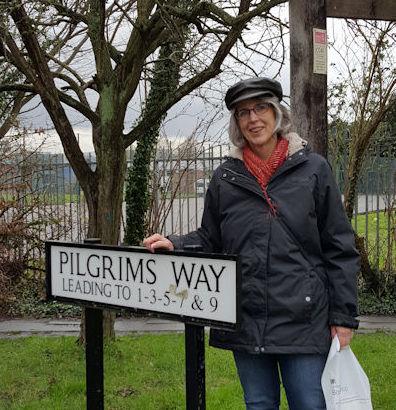 PilgrimKim2
