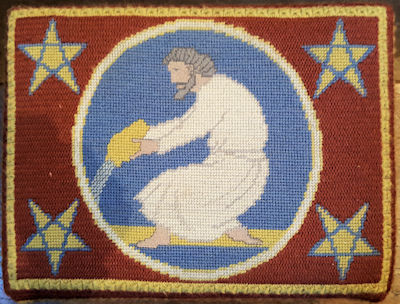 stmichaels_copford_kneelingcushion