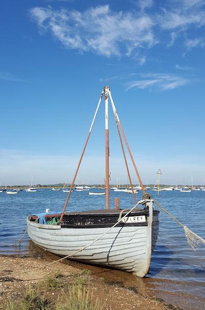 mersea_boat