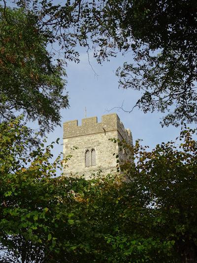 paglesham_church4