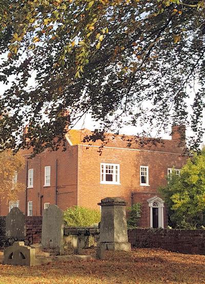 paglesham_church_hall