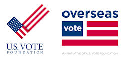 overseas_vote_foundation