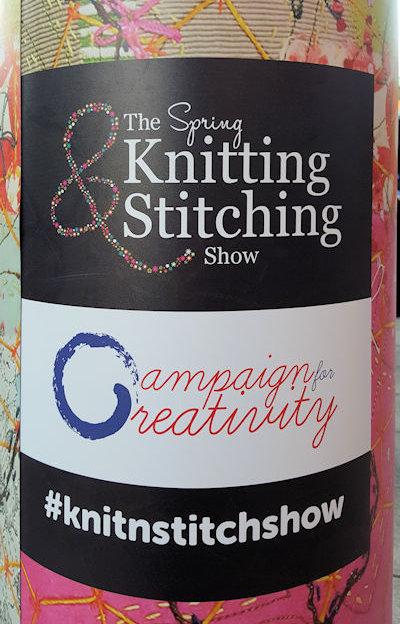 Knitnstitchshow