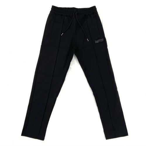Pantalone MFN