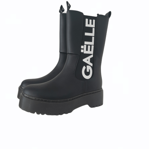Stivale Gaelle