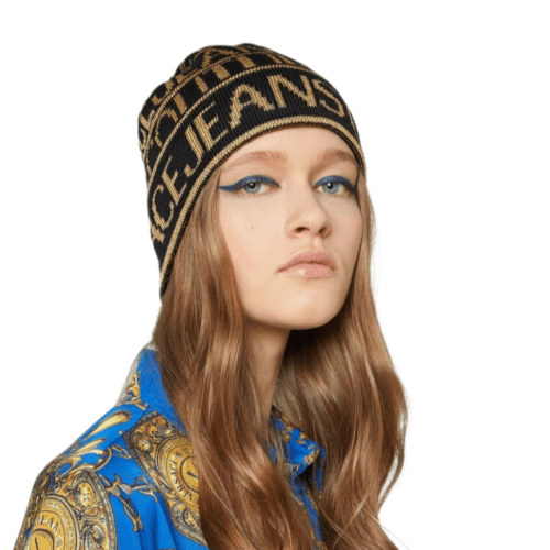 Cappello Versace Jeans Couture