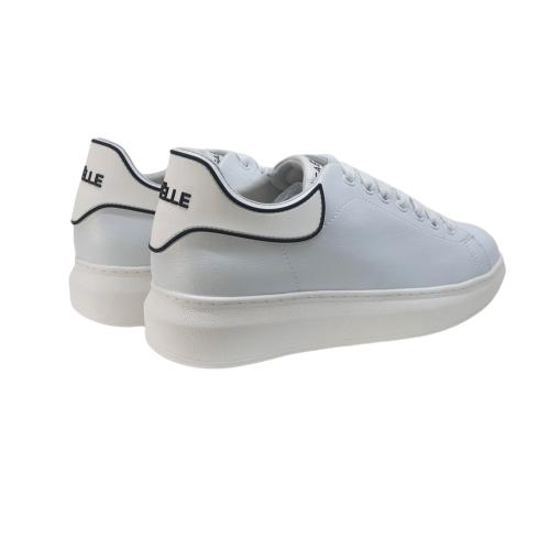 Sneakers GAELLE