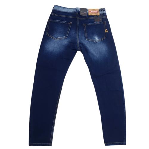 Jeans Artik