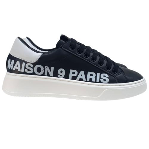 Sneakers M9P