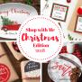 Christmas Gift Ideas Edition 2018 Walking On Sunshine