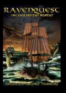 ravenquest-book-4