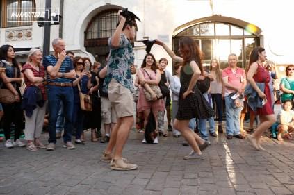 20-viva-la-musica-en-la-calle-100en1dia-santiago-19-11-2016-walkingstgo-1