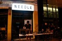 44-needle-parlantes-a-la-calle-vol-2-100en1dia-santiago-19-11-2016-walkingstgo-6