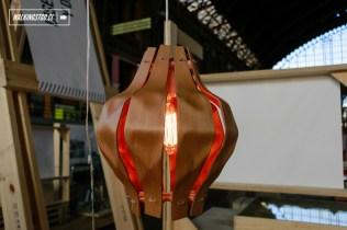 6 Bienal de Diseño - Estación Mapocho - 15.01.2017 - WalkingStgo - 17