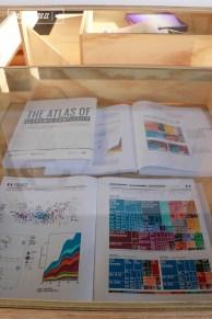 6 Bienal de Diseño - Estación Mapocho - 15.01.2017 - WalkingStgo - 31