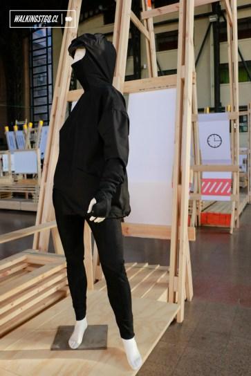 6 Bienal de Diseño - Estación Mapocho - 15.01.2017 - WalkingStgo - 35