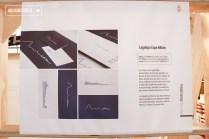 6 Bienal de Diseño - Estación Mapocho - 15.01.2017 - WalkingStgo - 48