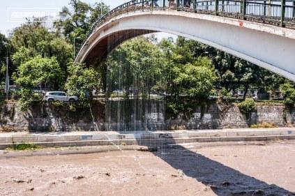 6-contra-puente-100en1dia-santiago-19-11-2016-walkingstgo-10
