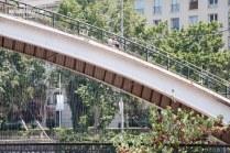 6-contra-puente-100en1dia-santiago-19-11-2016-walkingstgo-22