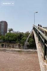 6-contra-puente-100en1dia-santiago-19-11-2016-walkingstgo-3