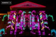 60-kuzefest-100en1dia-santiago-19-11-2016-walkingstgo-18