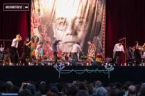 Andrés Pérez de Memoria - Santiago a Mil 2018 - Plaza de la Constitución - 04.01.2018 - WalkiingStgo - 7