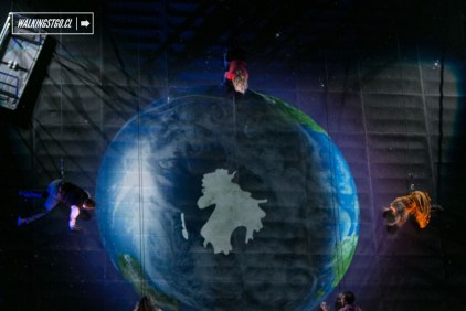 As The World Tipped - Santiago a Mil 2018 - Wired Aerial Theatre - ex Paruqe Intercomunal - 06.01.2018 - WalkiingStgo - 50