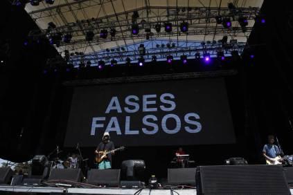 Ases Falsos - Lollapalooza 2016 - Sábado 19 de marzo - Fotos by Lotus - © walkingstgo - 1