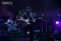 Ases Falsos - concierto disco Conduccion - Teatro Cariola - 21.05.2016 - © WalkingStgo - 16