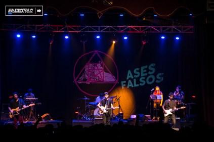 Ases Falsos - concierto disco Conduccion - Teatro Cariola - 21.05.2016 - © WalkingStgo - 23