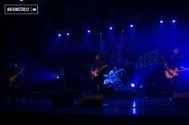 Ases Falsos - concierto disco Conduccion - Teatro Cariola - 21.05.2016 - © WalkingStgo - 3