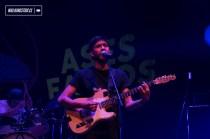 Ases Falsos - concierto disco Conduccion - Teatro Cariola - 21.05.2016 - © WalkingStgo - 6