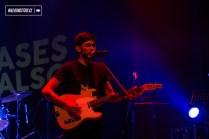 Ases Falsos - concierto disco Conduccion - Teatro Cariola - 21.05.2016 - © WalkingStgo - 8