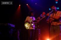 BadBadNotGood - Red Bull Music Academy - Sala Omnium - 04.05.2017 - WalkingStgo - 7
