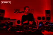 BudLab - Laboratorio de Música Electrónica - Budweiser - IF Barrio Italia - 26.04.2017 - WalkingStgo - 12