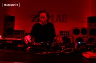 BudLab - Laboratorio de Música Electrónica - Budweiser - IF Barrio Italia - 26.04.2017 - WalkingStgo - 13