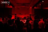 BudLab - Laboratorio de Música Electrónica - Budweiser - IF Barrio Italia - 26.04.2017 - WalkingStgo - 14