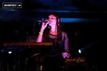 Buscabulla - Converse - Rubber Tracks Live - Club Subterráneo - Santiago, 04.08.2016 - © WalkingStgo - 28