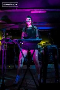 Buscabulla - Converse - Rubber Tracks Live - Club Subterráneo - Santiago, 04.08.2016 - © WalkingStgo - 31