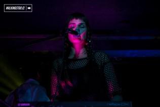 Buscabulla - Converse - Rubber Tracks Live - Club Subterráneo - Santiago, 04.08.2016 - © WalkingStgo - 36