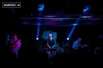 Buscabulla - Converse - Rubber Tracks Live - Club Subterráneo - Santiago, 04.08.2016 - © WalkingStgo - 39