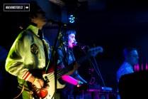 Buscabulla - Converse - Rubber Tracks Live - Club Subterráneo - Santiago, 04.08.2016 - © WalkingStgo - 44