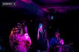 Buscabulla - Converse - Rubber Tracks Live - Club Subterráneo - Santiago, 04.08.2016 - © WalkingStgo - 49