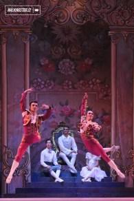 Cascanueces 2015 en el Teatro Municipal de Santiago de Chile - 104