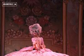 Cascanueces 2015 en el Teatro Municipal de Santiago de Chile - 117