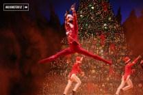 Cascanueces 2015 en el Teatro Municipal de Santiago de Chile - 42