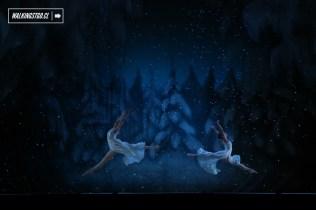 Cascanueces 2015 en el Teatro Municipal de Santiago de Chile - 51