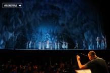 Cascanueces 2015 en el Teatro Municipal de Santiago de Chile - 64