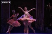 Cascanueces 2015 en el Teatro Municipal de Santiago de Chile - 71