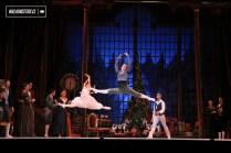 Cascanueces 2015 en el Teatro Municipal de Santiago de Chile - 9